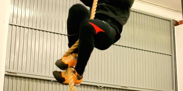 Tracius climb rope7